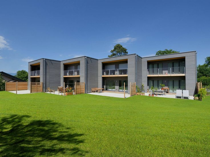 25+ Best Ideas About Grundriss Mehrfamilienhaus Auf