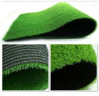25+ best ideas about Grass carpet on Pinterest
