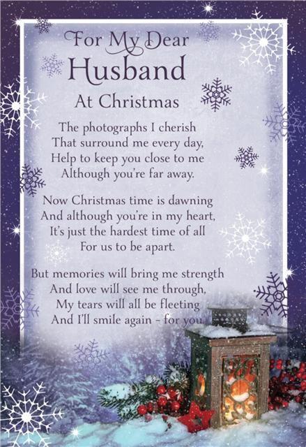 Details About Christmas Graveside Memorial Bereavement