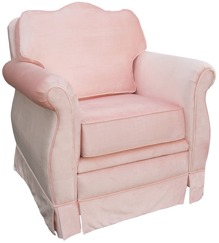best recliner chairs canada giant beanbag chair 17+ images about rockers/recliners on pinterest | rocking chairs, nursery gliders and ...