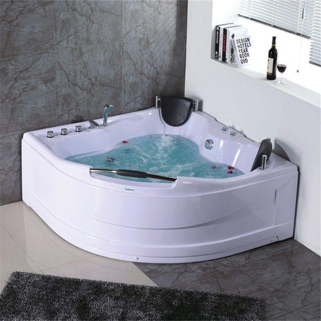 1000 Ideas About Bathtub Price On Pinterest Portable Bathtub Used Garage Doors And Walk In