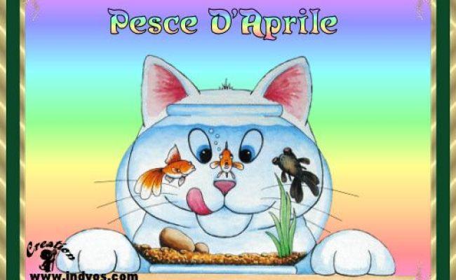 38 Best Images About Pesce D Aprile On Pinterest