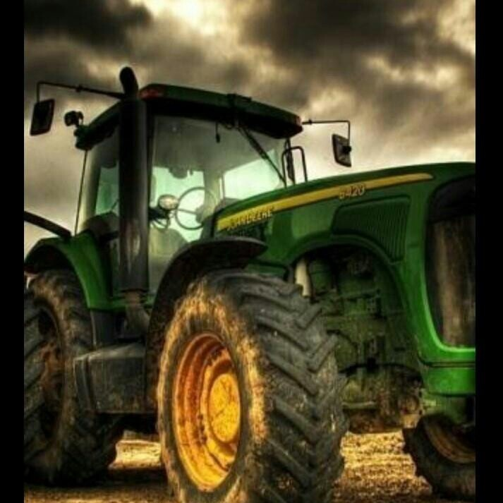 Muddy Girl Cell Phone Wallpaper 17 Best Images About For The Love Of Tractors On Pinterest