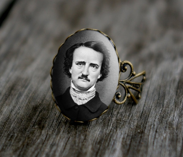 17 Best images about Nevermore on Pinterest  Cute box Altered tins and Walpurgis night
