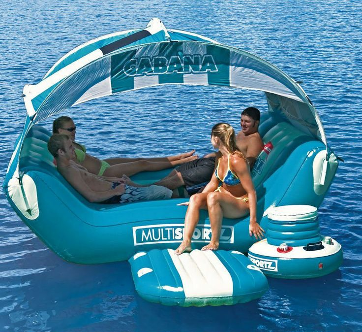 floating chair for lake childrens covers water lounge raft pool inflatable float swimming tube river | tubing ...