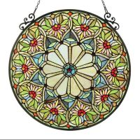 1000+ ideas about Mandala Painting on Pinterest | Mandala ...