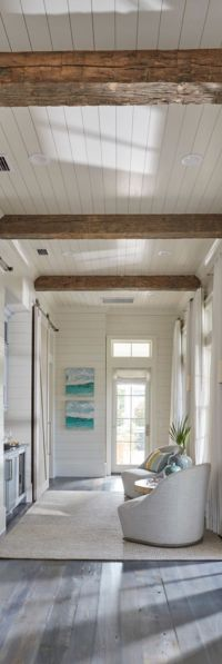 Best 25+ Ship lap walls ideas on Pinterest