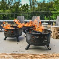 172 best images about Grills | Traeger Grills on Pinterest ...