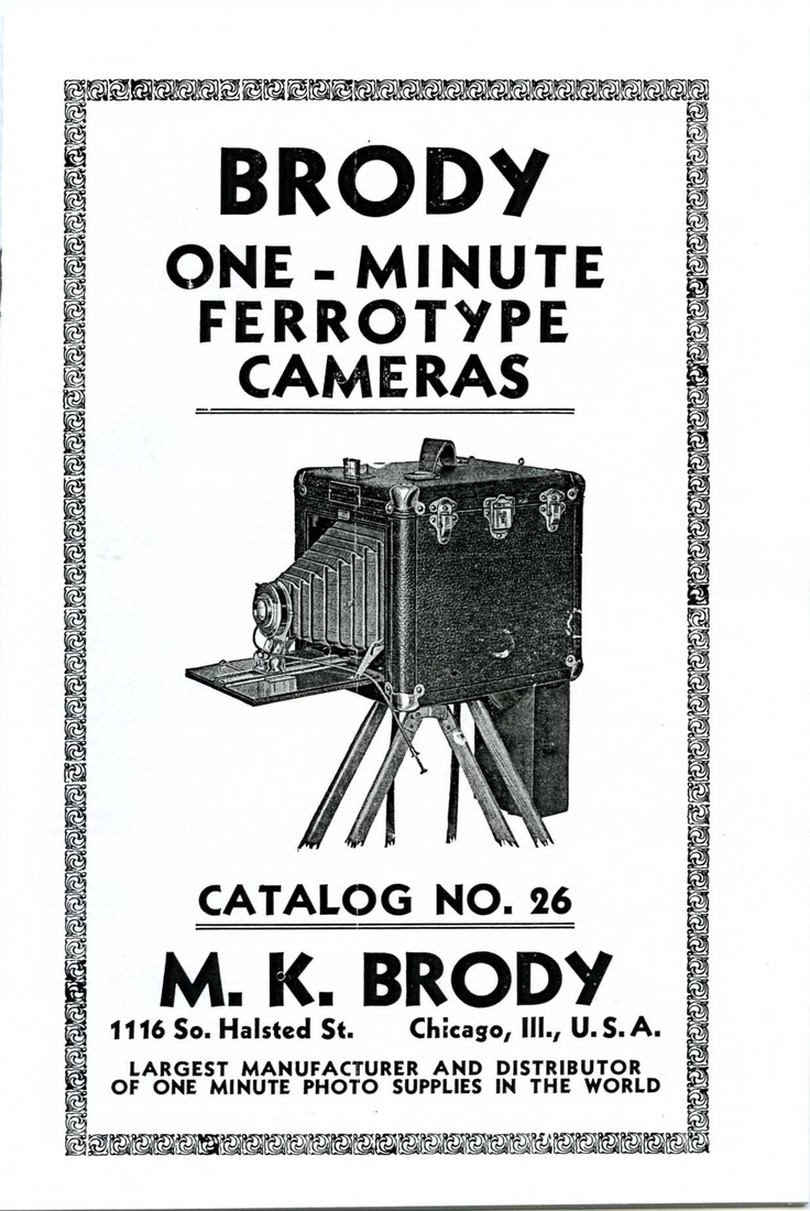 83 best images about Kodak competitors. on Pinterest