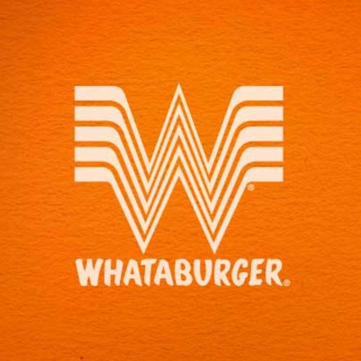 Freefood rewards download whataburger app visit five