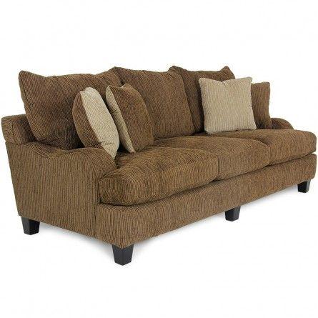 Carlton Windfall Camouflage Sofa