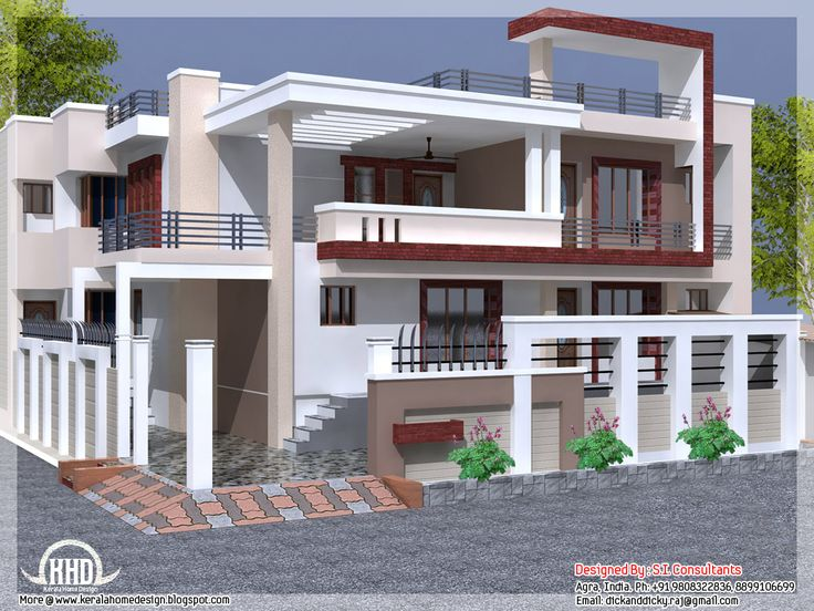 25 Best Ideas About Indian House Designs On Pinterest Indian