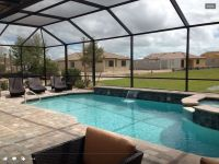 17+ best ideas about Florida Lanai on Pinterest