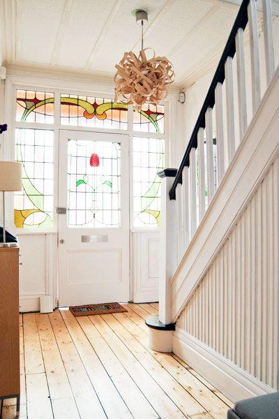 fruitesborras.com] 100+ Edwardian House Interior Images   The Best ...