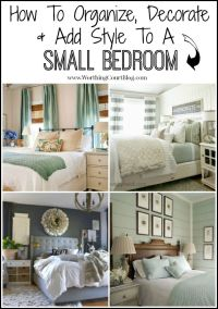 25+ best Bedroom decorating ideas on Pinterest | Rustic ...