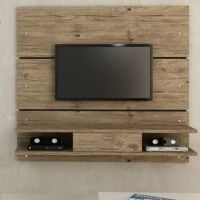 25+ best ideas about Corner tv wall mount on Pinterest