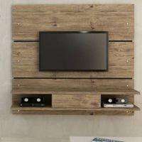 25+ best ideas about Corner tv wall mount on Pinterest ...