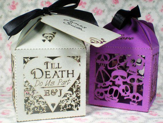 25+ Best Skull Wedding Ideas On Pinterest