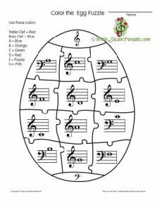 1000+ images about Middle School General Music on
