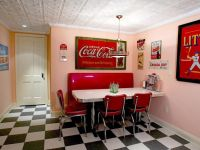 47 best images about 50s Diner Kitchens on Pinterest ...