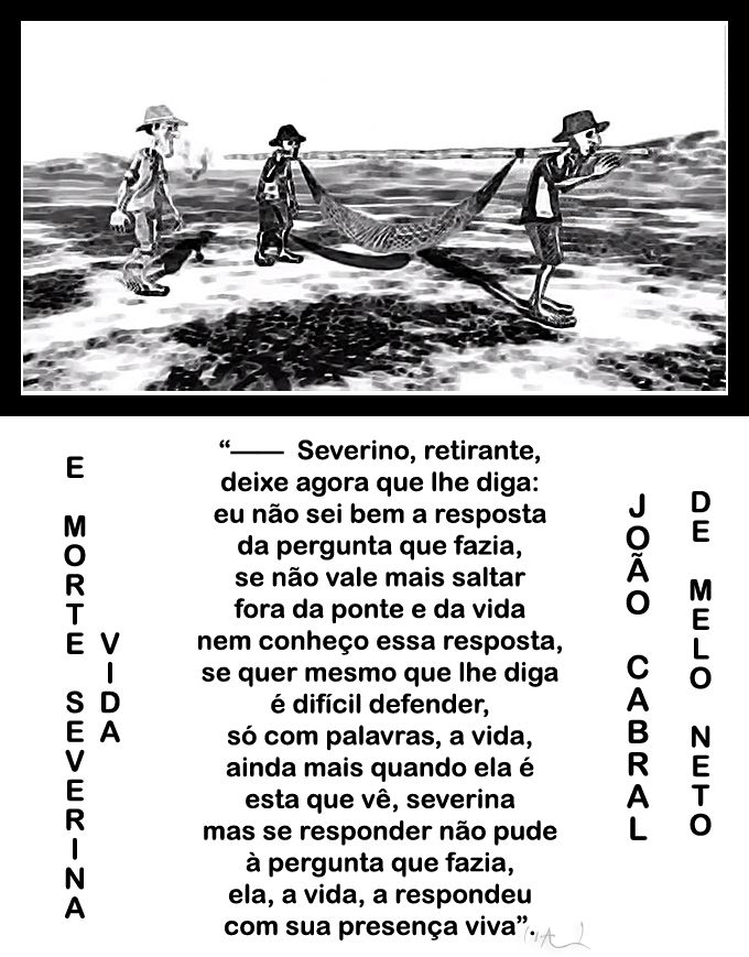 1000+ images about Poemas e Poesias on Pinterest