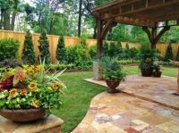 1000+ images about Jardines con piedras on Pinterest ...