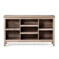 1000+ ideas about Horizontal Bookcase on Pinterest ...