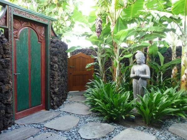 The 25 Best Ideas About Bali Garden On Pinterest Balinese