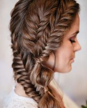 1325 hairstyles
