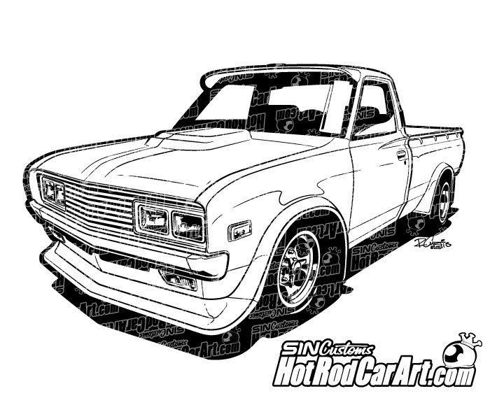 17 best images about Automotive Clip Art on Pinterest