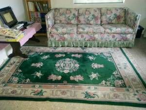 Ocala Furniture By Owner Classifieds Craigslist Why
