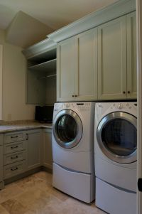 92 best images about Laundry rooms on Pinterest ...
