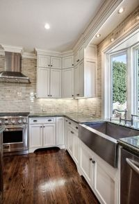 25+ best ideas about Stainless steel apron sink on ...