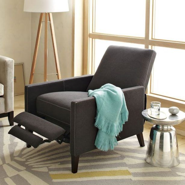 Best 20 Small Recliners ideas on Pinterest  Small living room chairs Small living room