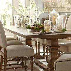 Havertys Kitchen Tables Commercial Stainless Steel Sink 25+ Best Ideas About Dining Room Sets On Pinterest ...