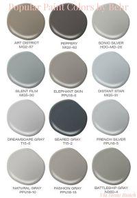 Best 10+ Behr ideas on Pinterest | Behr paint colors, Behr ...