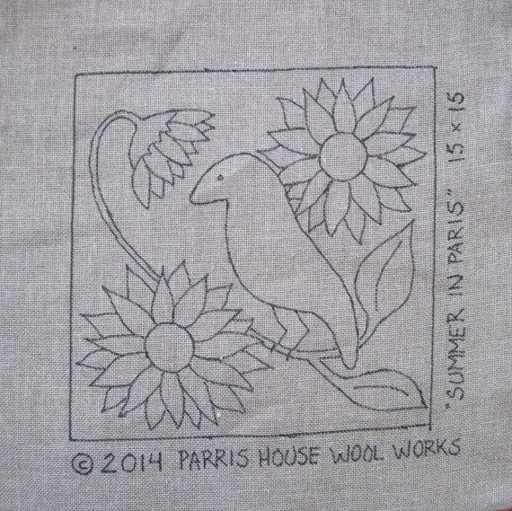 1000+ images about Parris House Wool Works on Pinterest