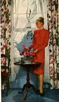 1000+ ideas about 1940s Living Room on Pinterest | Living ...