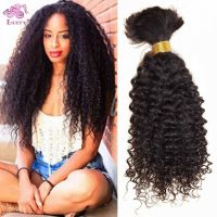 1000+ ideas about Human Hair For Braiding on Pinterest ...