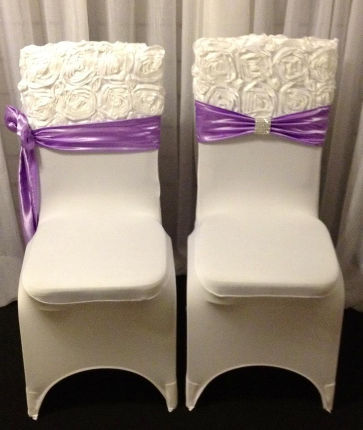 chair cover rentals washington dc covers for weddings essex 197 best images about & sashes on pinterest | receptions, chairs and wedding