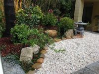 29 best images about Landscaping Ideas on Pinterest ...