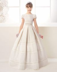 25+ best ideas about First communion dresses on Pinterest ...