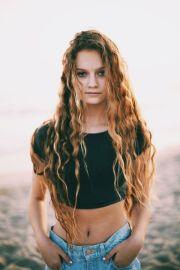 1000 ideas wet hair hairstyles