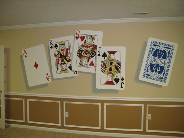 1000 images about Game room decor on Pinterest  Game