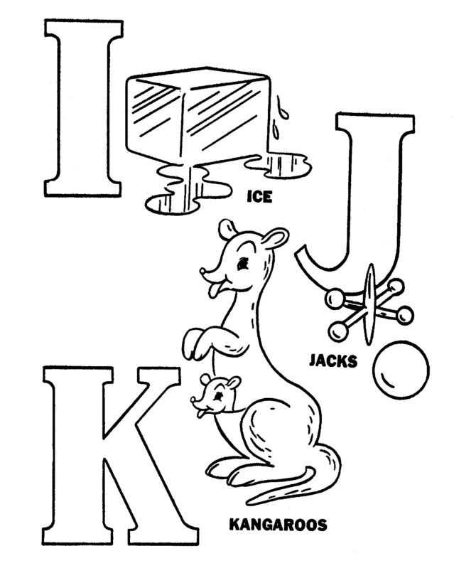 102 best images about Letter K Activities on Pinterest