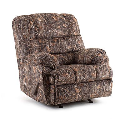 1000+ images about camouflage recliner on Pinterest