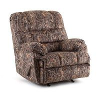 1000+ images about camouflage recliner on Pinterest | Camo ...
