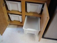 Rubbermaid Garage Storage Solutions - WoodWorking Projects ...