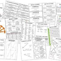 255 best images about Organisation de la classe on