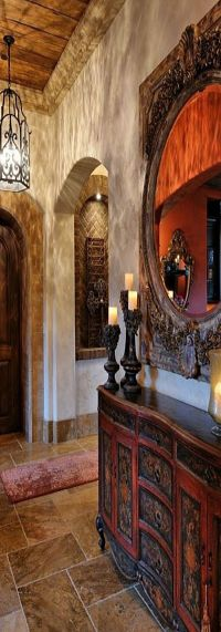 1000+ ideas about Tuscan Colors on Pinterest | Tuscan ...
